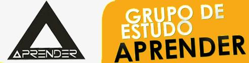 Logo Grupo Aprender